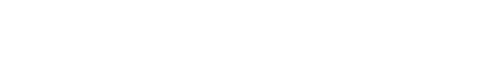 Sanford School Logo
